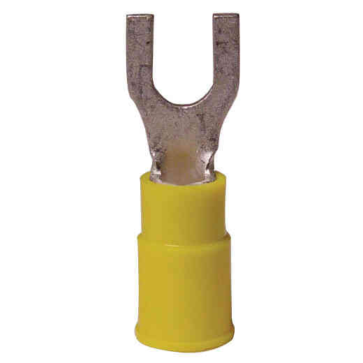Wire Terminal Ends & Blocks