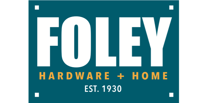 Foley Hardware
