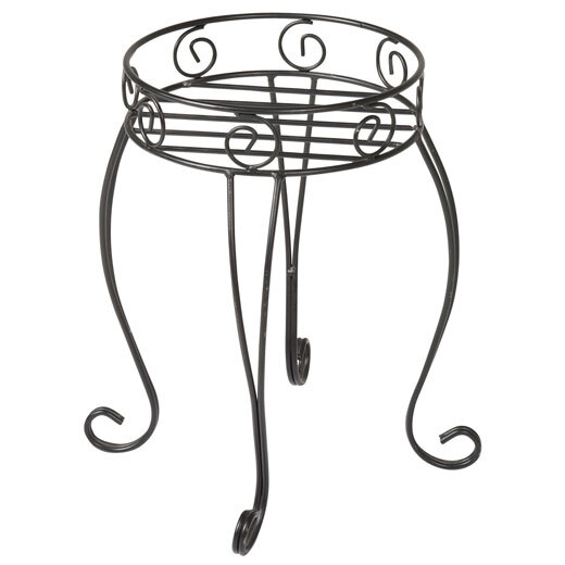 Plant Stands, Hangers & Hooks