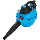 Channellock 16 Gal. 6.5-Peak HP Wet/Dry Vacuum with Blower Image 5