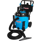 Channellock 16 Gal. 6.5-Peak HP Wet/Dry Vacuum with Blower Image 9