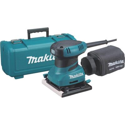 Makita 1.6A Finish Sander