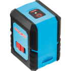 Channellock 30 Ft. Self-Leveling Cross-Line Laser Level Image 3
