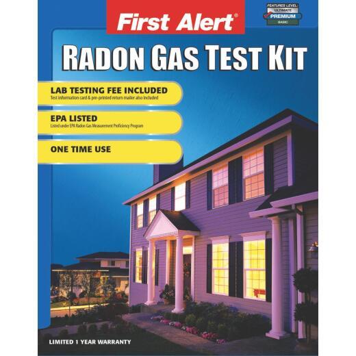 Home Testing Kits