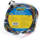 Seachoice 60 Ft. Tube Tow Rope, 1 to 4 Rider (680 Lb.) Image 1