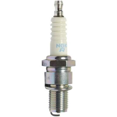 NGK BR9ES BLYB Power Sports Spark Plug for ATV, PWC, Snowmobile