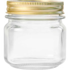Anchor Hocking 1/2 Pint Canning Jar (12-Count) Image 1