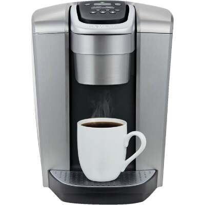 Keurig K-Select Single Serve Black Coffee Maker
