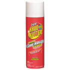 Krud Kutter 20 Oz. Original Concentrated Cleaner & Degreaser Stain Remover Aerosol Image 1