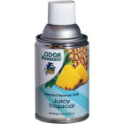 Odor Assassin 7.25 Oz. Tropical Metered Refill Image 1