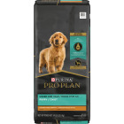 Purina Pro Plan 34 Lb. Chicken & Rice Flavor Dry Puppy Food Image 1