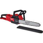 Milwaukee M18 16 In. Cordless Chainsaw - Bare Tool Image 1