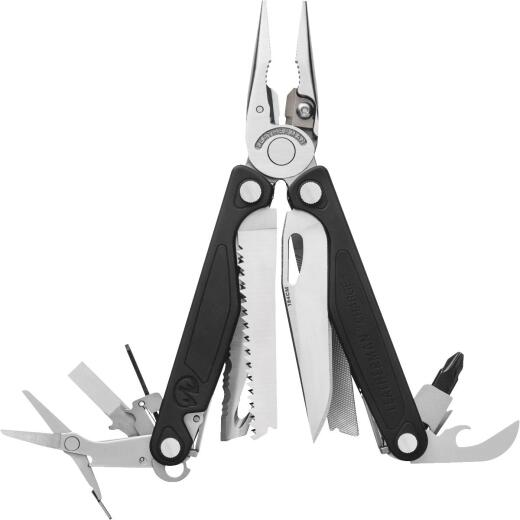 Multi-Tools