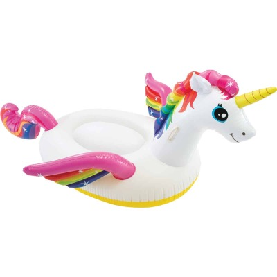 Intex Ride-On Unicorn Pool Float