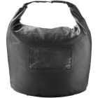 Weber 20 Lb. Capacity 11.8 In. W. x 18.8 In. L. Polyester Pellet/Charcoal Storage Bag Image 1